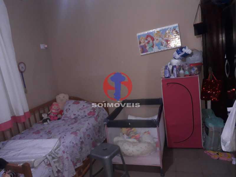 WhatsApp Image 2021-09-14 at 0 - Casa 3 quartos à venda Engenho Novo, Rio de Janeiro - R$ 399.000 - TJCA30100 - 14