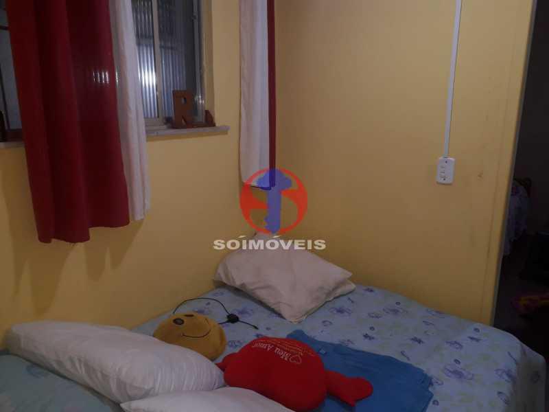 WhatsApp Image 2021-09-14 at 0 - Casa 3 quartos à venda Engenho Novo, Rio de Janeiro - R$ 399.000 - TJCA30100 - 10