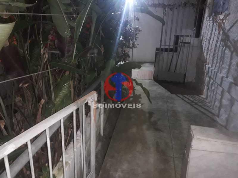 WhatsApp Image 2021-09-14 at 0 - Casa 3 quartos à venda Engenho Novo, Rio de Janeiro - R$ 399.000 - TJCA30100 - 23