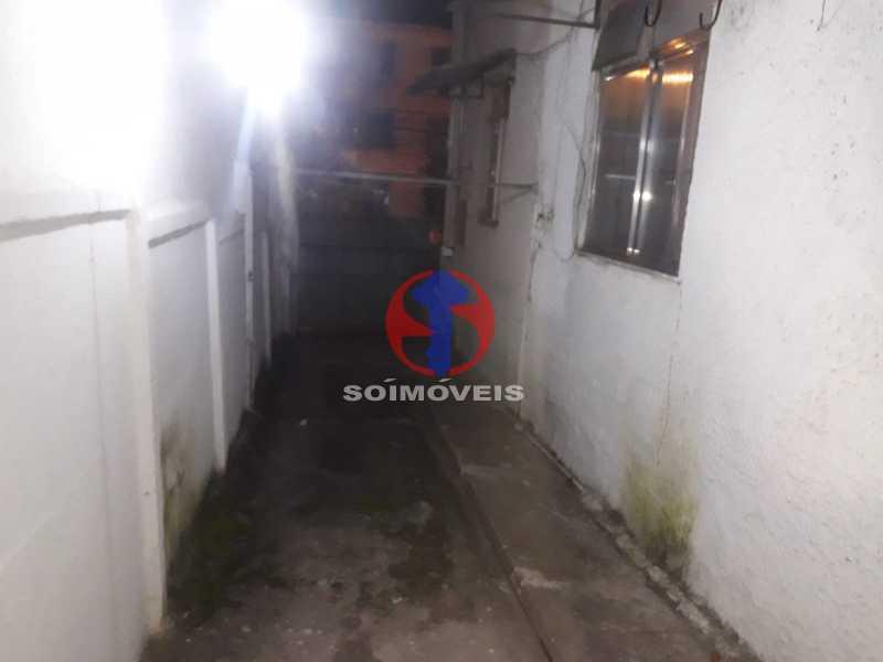 WhatsApp Image 2021-09-14 at 0 - Casa 3 quartos à venda Engenho Novo, Rio de Janeiro - R$ 399.000 - TJCA30100 - 24