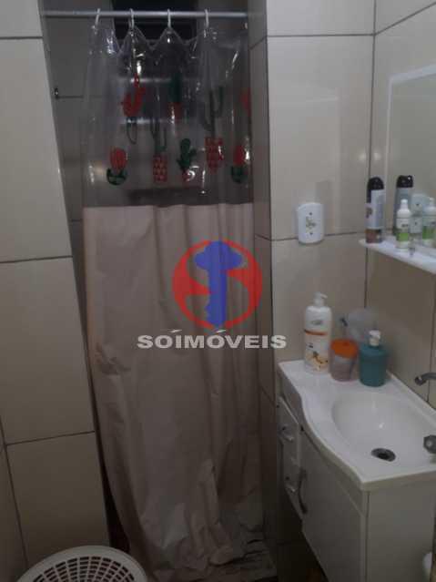 WhatsApp Image 2021-09-14 at 0 - Casa 3 quartos à venda Engenho Novo, Rio de Janeiro - R$ 399.000 - TJCA30100 - 18