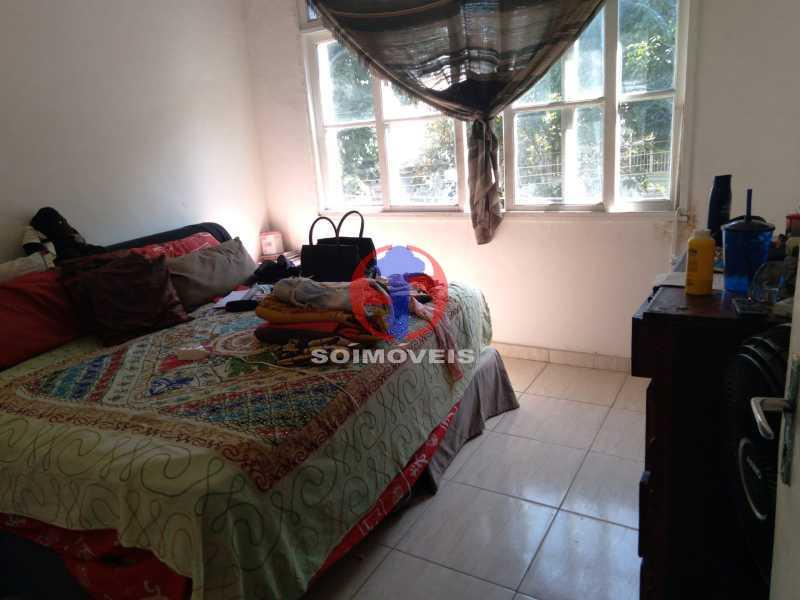 WhatsApp Image 2021-09-15 at 1 - Casa de Vila 4 quartos à venda Vila Isabel, Rio de Janeiro - R$ 550.000 - TJCV40027 - 15