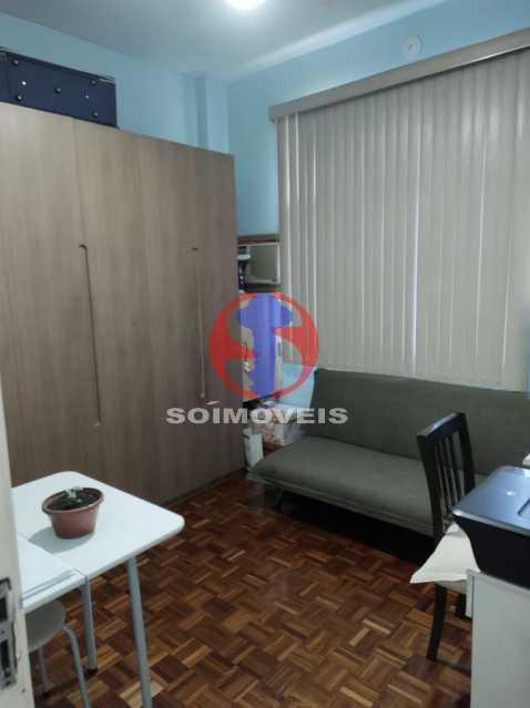 WhatsApp Image 2021-09-14 at 1 - PRÓXIMO AO ESTÁDIO DO MARACANÃ - TJAP21655 - 5