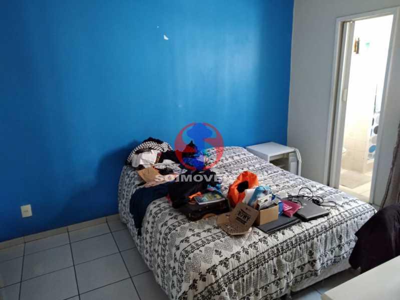 SUITE - Casa de Vila 4 quartos à venda Méier, Rio de Janeiro - R$ 670.000 - TJCV40029 - 9