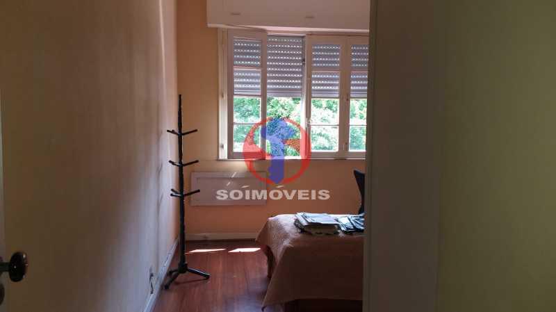 WhatsApp Image 2021-09-20 at 1 - Apartamento 3 quartos à venda Copacabana, Rio de Janeiro - R$ 1.050.000 - TJAP30819 - 6