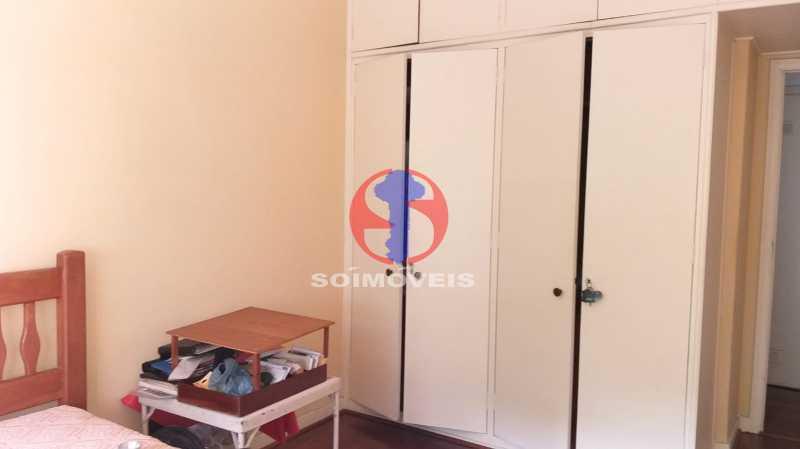WhatsApp Image 2021-09-20 at 1 - Apartamento 3 quartos à venda Copacabana, Rio de Janeiro - R$ 1.050.000 - TJAP30819 - 10