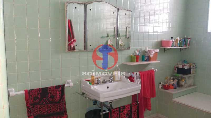 WhatsApp Image 2021-09-20 at 1 - Apartamento 3 quartos à venda Copacabana, Rio de Janeiro - R$ 1.050.000 - TJAP30819 - 11
