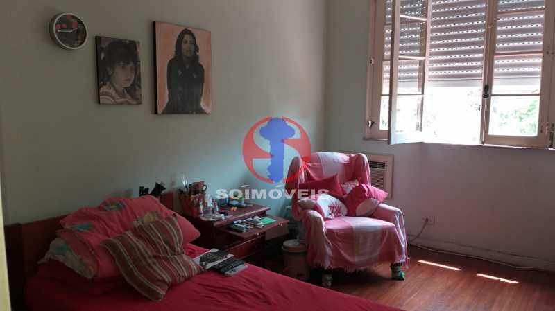 WhatsApp Image 2021-09-20 at 1 - Apartamento 3 quartos à venda Copacabana, Rio de Janeiro - R$ 1.050.000 - TJAP30819 - 8