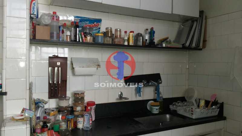 WhatsApp Image 2021-09-20 at 1 - Apartamento 3 quartos à venda Copacabana, Rio de Janeiro - R$ 1.050.000 - TJAP30819 - 13