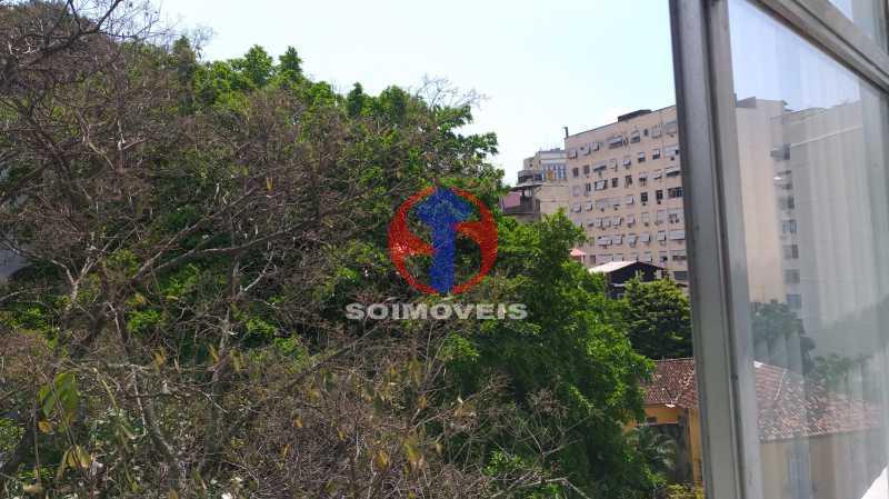WhatsApp Image 2021-09-20 at 1 - Apartamento 3 quartos à venda Copacabana, Rio de Janeiro - R$ 1.050.000 - TJAP30819 - 9