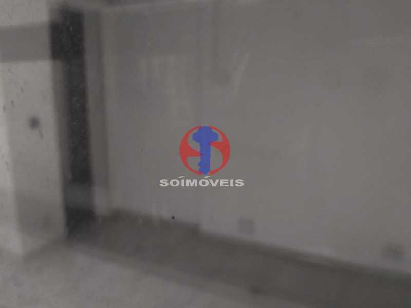 loja - Loja 25m² para venda e aluguel Maracanã, Rio de Janeiro - R$ 200.000 - TJLJ00013 - 6