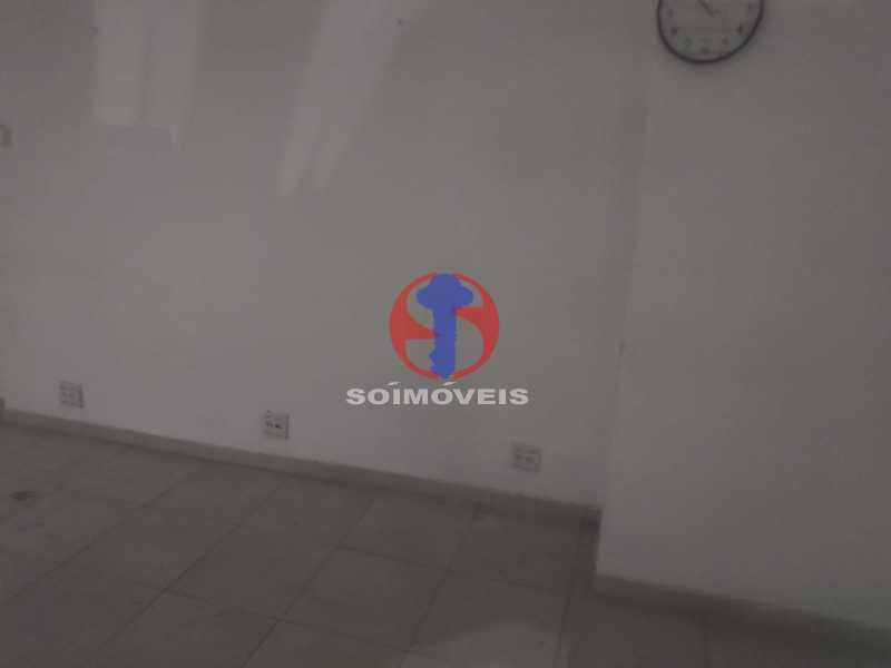 loja - Loja 25m² para venda e aluguel Maracanã, Rio de Janeiro - R$ 200.000 - TJLJ00013 - 4