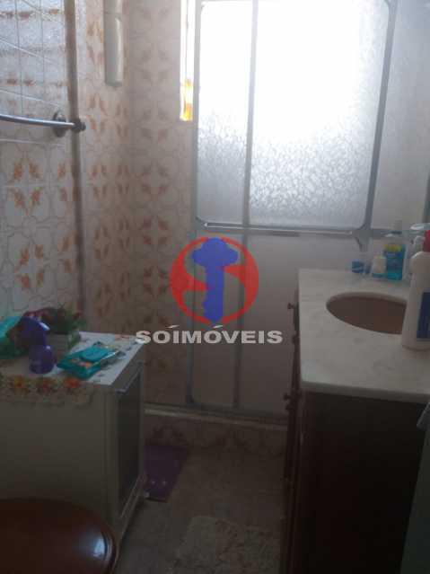 WhatsApp Image 2021-09-27 at 1 - Apartamento 1 quarto à venda Grajaú, Rio de Janeiro - R$ 250.000 - TJAP10383 - 12