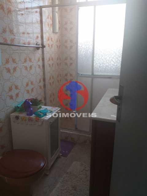 WhatsApp Image 2021-09-27 at 1 - Apartamento 1 quarto à venda Grajaú, Rio de Janeiro - R$ 250.000 - TJAP10383 - 13
