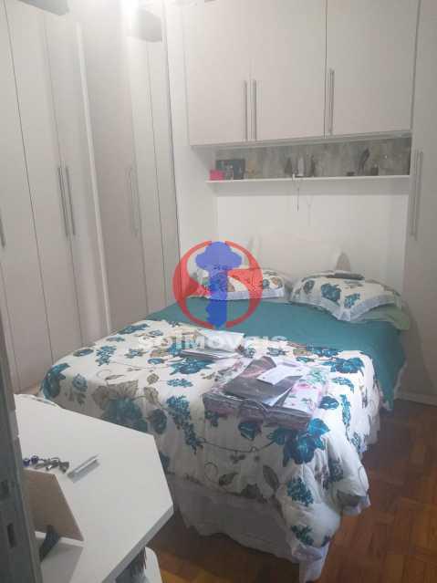 WhatsApp Image 2021-09-27 at 1 - Apartamento 1 quarto à venda Grajaú, Rio de Janeiro - R$ 250.000 - TJAP10383 - 7