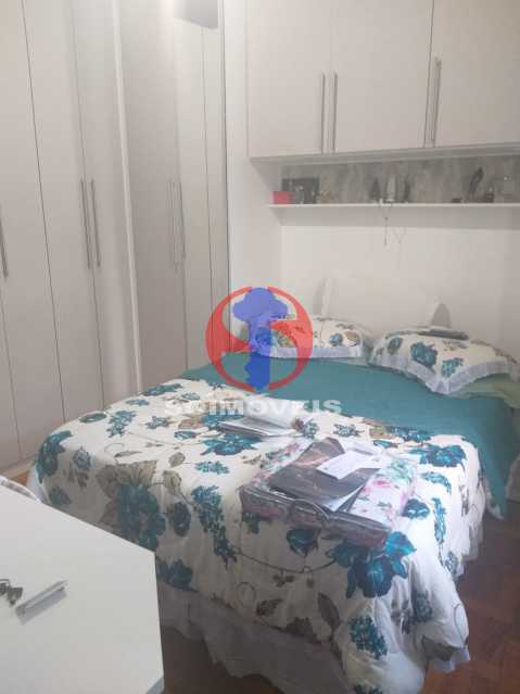 WhatsApp Image 2021-09-27 at 1 - Apartamento 1 quarto à venda Grajaú, Rio de Janeiro - R$ 250.000 - TJAP10383 - 8