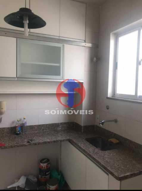 WhatsApp Image 2021-09-27 at 0 - Apartamento 2 quartos para alugar Tijuca, Rio de Janeiro - R$ 1.600 - TJAP21679 - 9