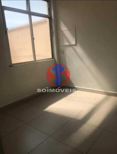 WhatsApp Image 2021-09-27 at 0 - Apartamento 2 quartos para alugar Tijuca, Rio de Janeiro - R$ 1.600 - TJAP21679 - 4