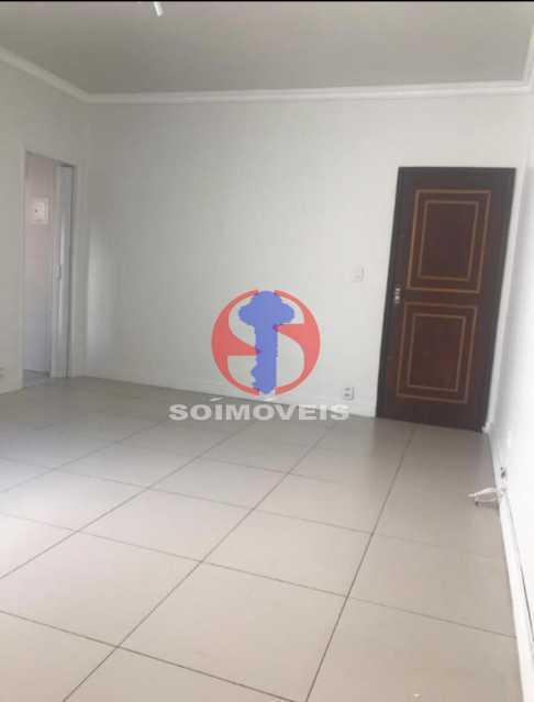 WhatsApp Image 2021-09-27 at 0 - Apartamento 2 quartos para alugar Tijuca, Rio de Janeiro - R$ 1.600 - TJAP21679 - 1