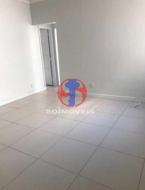 WhatsApp Image 2021-09-27 at 0 - Apartamento 2 quartos para alugar Tijuca, Rio de Janeiro - R$ 1.600 - TJAP21679 - 5