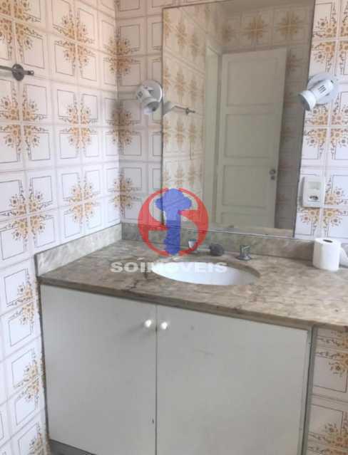WhatsApp Image 2021-09-27 at 0 - Apartamento 2 quartos para alugar Tijuca, Rio de Janeiro - R$ 1.600 - TJAP21679 - 8