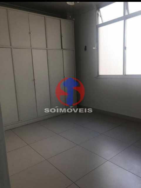 WhatsApp Image 2021-09-27 at 0 - Apartamento 2 quartos para alugar Tijuca, Rio de Janeiro - R$ 1.600 - TJAP21679 - 6