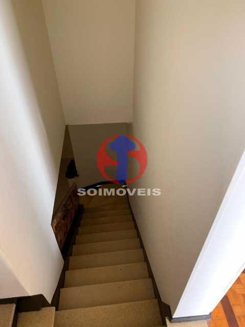 WhatsApp Image 2021-09-28 at 0 - Casa 3 quartos à venda Tijuca, Rio de Janeiro - R$ 1.200.000 - TJCA30098 - 15