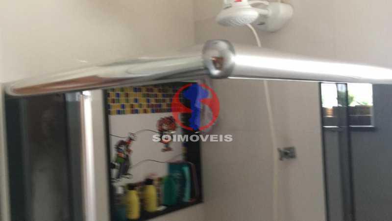 WhatsApp Image 2021-09-28 at 0 - Casa 3 quartos à venda Tijuca, Rio de Janeiro - R$ 1.200.000 - TJCA30098 - 19