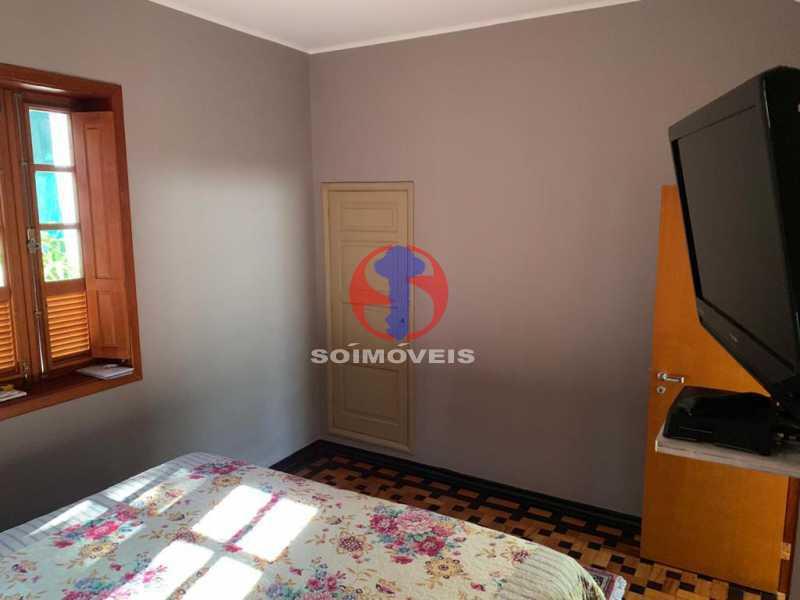 WhatsApp Image 2021-09-28 at 0 - Casa 3 quartos à venda Tijuca, Rio de Janeiro - R$ 1.200.000 - TJCA30098 - 16