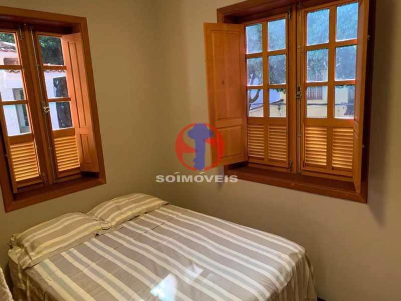 WhatsApp Image 2021-09-28 at 0 - Casa 3 quartos à venda Tijuca, Rio de Janeiro - R$ 1.200.000 - TJCA30098 - 20