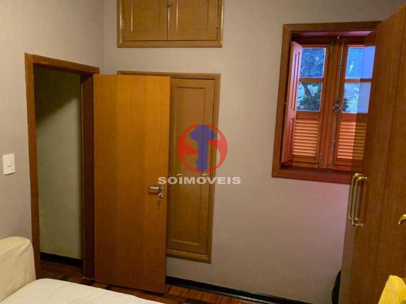 WhatsApp Image 2021-09-28 at 0 - Casa 3 quartos à venda Tijuca, Rio de Janeiro - R$ 1.200.000 - TJCA30098 - 21