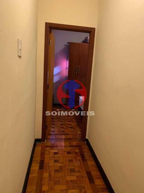 WhatsApp Image 2021-09-28 at 0 - Casa 3 quartos à venda Tijuca, Rio de Janeiro - R$ 1.200.000 - TJCA30098 - 10