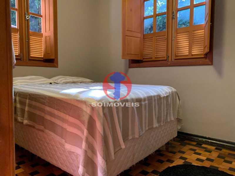 WhatsApp Image 2021-09-28 at 0 - Casa 3 quartos à venda Tijuca, Rio de Janeiro - R$ 1.200.000 - TJCA30098 - 22