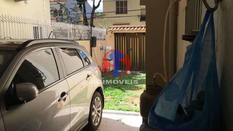 WhatsApp Image 2021-09-28 at 0 - Casa 3 quartos à venda Tijuca, Rio de Janeiro - R$ 1.200.000 - TJCA30098 - 6