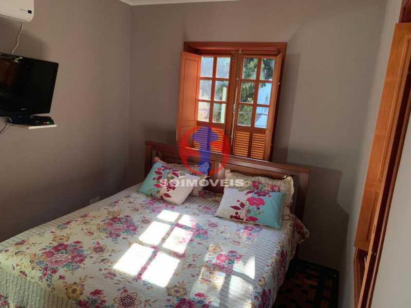 WhatsApp Image 2021-09-28 at 0 - Casa 3 quartos à venda Tijuca, Rio de Janeiro - R$ 1.200.000 - TJCA30098 - 18