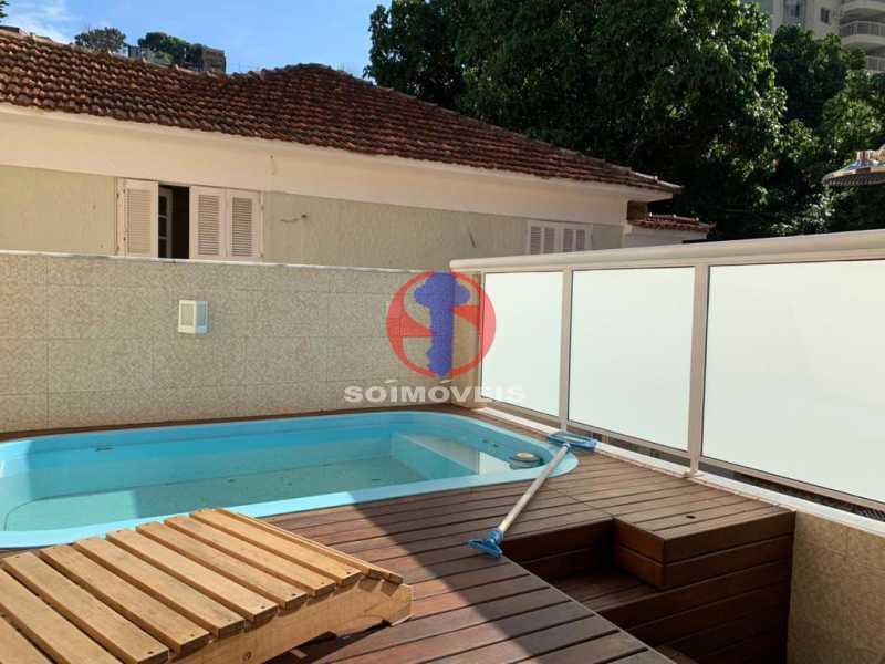 WhatsApp Image 2021-09-28 at 0 - Casa 3 quartos à venda Tijuca, Rio de Janeiro - R$ 1.200.000 - TJCA30098 - 25