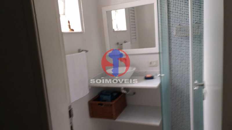 WhatsApp Image 2021-09-30 at 1 - Casa 4 quartos à venda Tijuca, Rio de Janeiro - R$ 1.200.000 - TJCA40062 - 12
