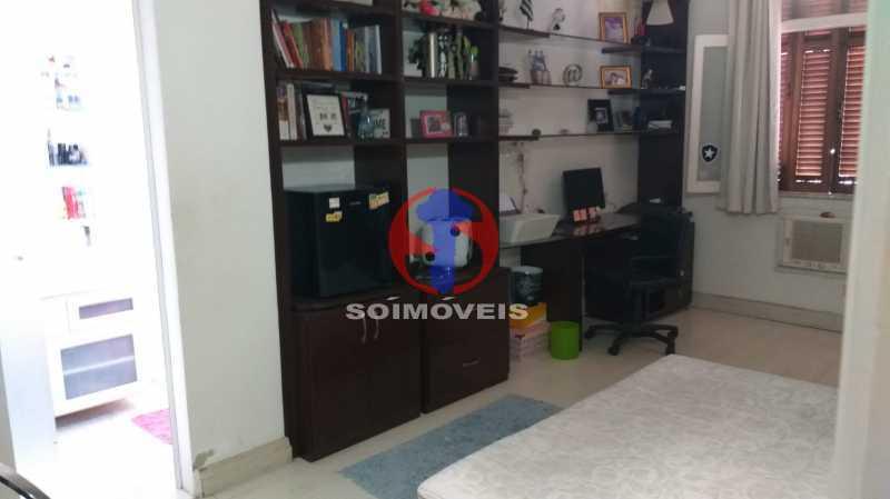 WhatsApp Image 2021-09-30 at 1 - Casa 4 quartos à venda Tijuca, Rio de Janeiro - R$ 1.200.000 - TJCA40062 - 11