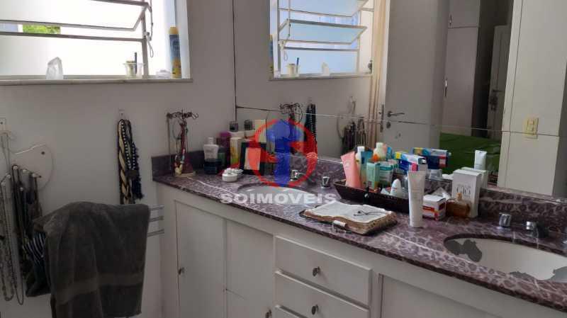 WhatsApp Image 2021-09-30 at 1 - Casa 4 quartos à venda Tijuca, Rio de Janeiro - R$ 1.200.000 - TJCA40062 - 14