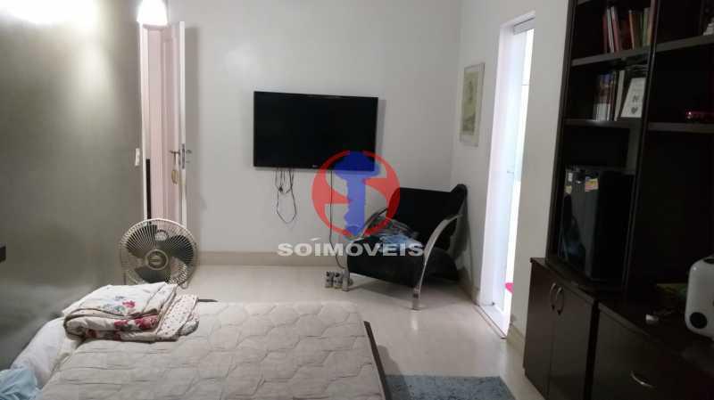 WhatsApp Image 2021-09-30 at 1 - Casa 4 quartos à venda Tijuca, Rio de Janeiro - R$ 1.200.000 - TJCA40062 - 15