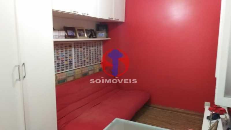 WhatsApp Image 2021-09-30 at 1 - Casa 4 quartos à venda Tijuca, Rio de Janeiro - R$ 1.200.000 - TJCA40062 - 13