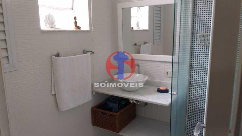 WhatsApp Image 2021-09-30 at 1 - Casa 4 quartos à venda Tijuca, Rio de Janeiro - R$ 1.200.000 - TJCA40062 - 20