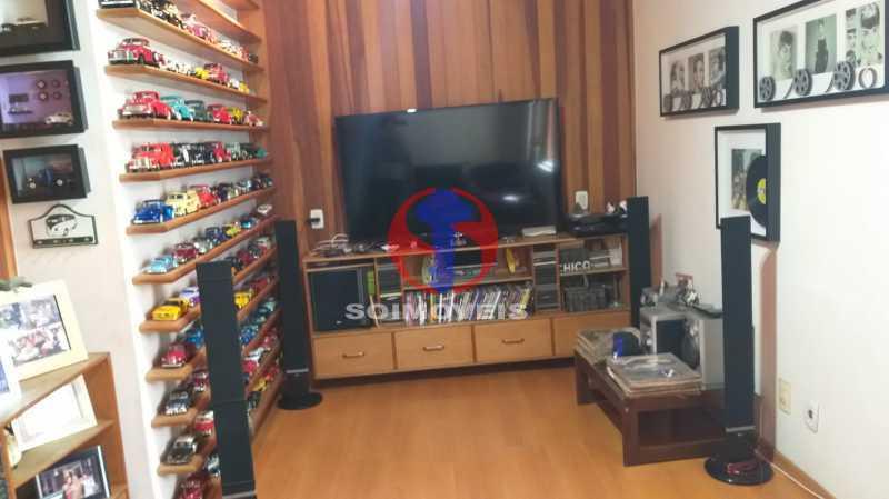 WhatsApp Image 2021-09-30 at 1 - Casa 4 quartos à venda Tijuca, Rio de Janeiro - R$ 1.200.000 - TJCA40062 - 19