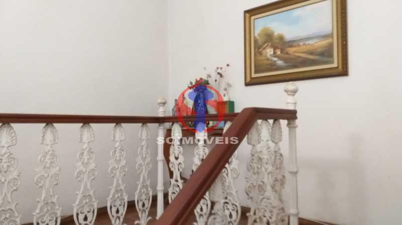 WhatsApp Image 2021-09-30 at 1 - Casa 4 quartos à venda Tijuca, Rio de Janeiro - R$ 1.200.000 - TJCA40062 - 23