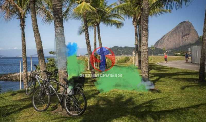 769186804785148 - Kitnet/Conjugado 21m² à venda Centro, Rio de Janeiro - R$ 280.000 - TJKI10053 - 14