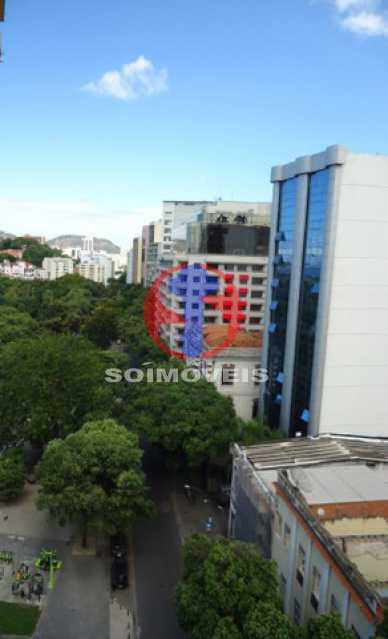 768192202628129 - Kitnet/Conjugado 21m² à venda Centro, Rio de Janeiro - R$ 280.000 - TJKI10053 - 15