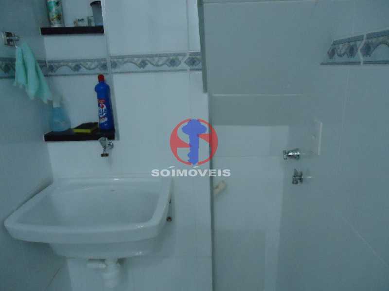 767173682166285 - Kitnet/Conjugado 21m² à venda Centro, Rio de Janeiro - R$ 280.000 - TJKI10053 - 12