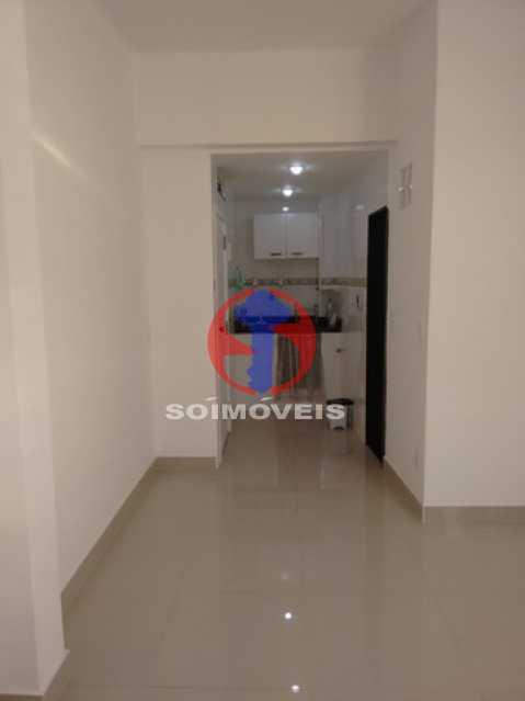 764138681562354 - Kitnet/Conjugado 21m² à venda Centro, Rio de Janeiro - R$ 280.000 - TJKI10053 - 5
