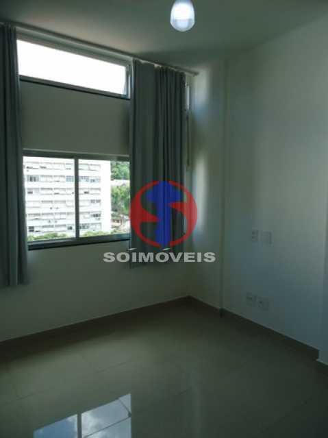 763127440759207 - Kitnet/Conjugado 21m² à venda Centro, Rio de Janeiro - R$ 280.000 - TJKI10053 - 6