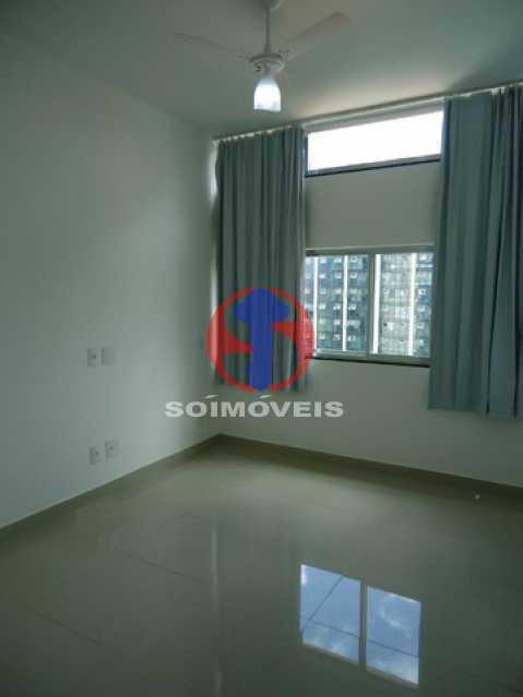 768178204537783 - Kitnet/Conjugado 21m² à venda Centro, Rio de Janeiro - R$ 280.000 - TJKI10053 - 4
